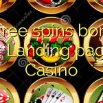 online casino sverige casino slot online english