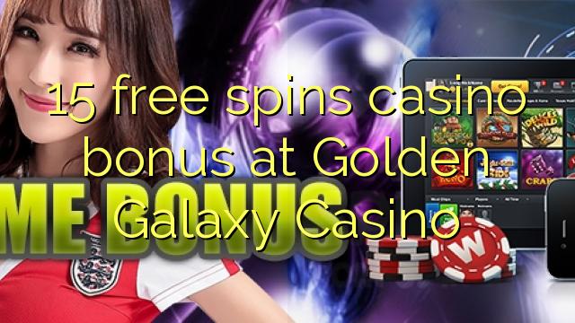 golden casino online crazy slots