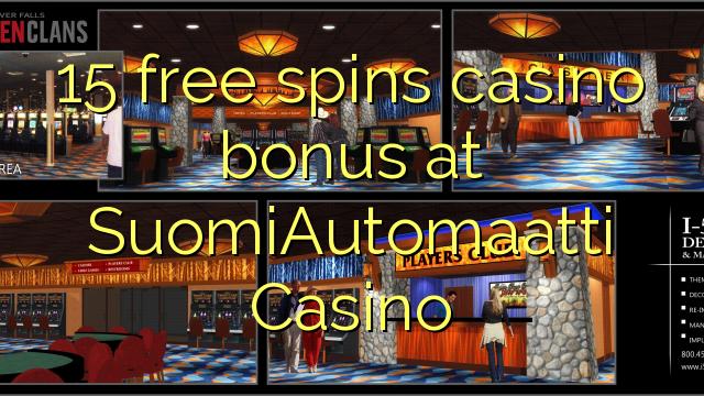 casino bonus | Euro Palace Casino Blog
