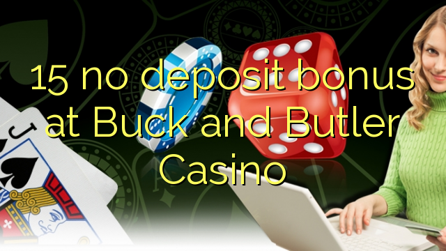 deposit online casino buck of ra