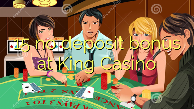 usa online casino king of cards