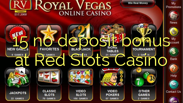 online casino free spins registration