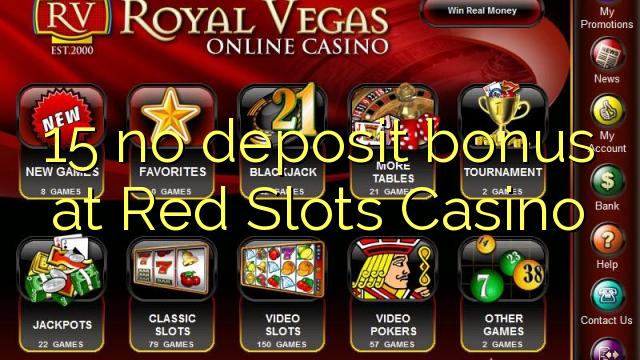 online slots no deposit slots kostenlos