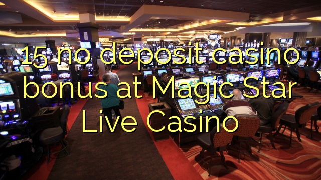 no deposit online casino book of magic