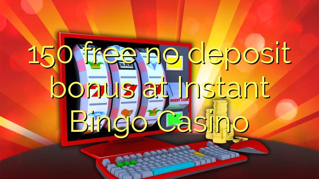 No Deposit Casino Bonus Codes for 2019