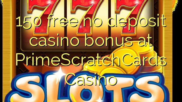 casino online darmowy bonus