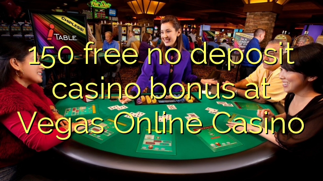 $35 No Deposit Bonus at Lucky Club Casino