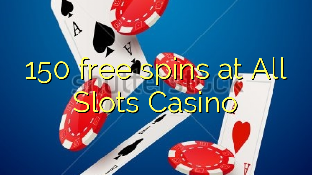All free slots games with Free Spins - 3
