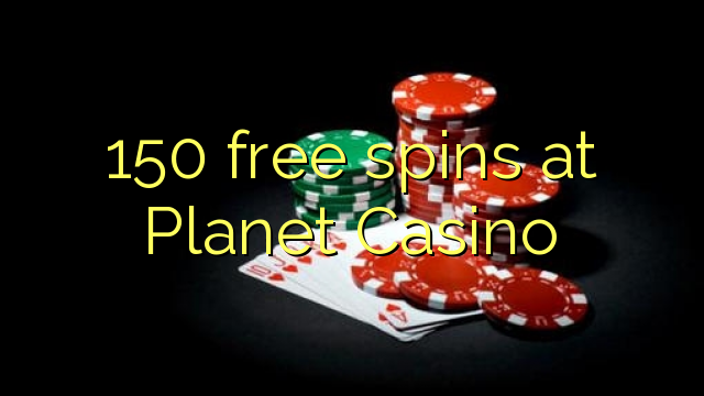 Play Online Slots Games