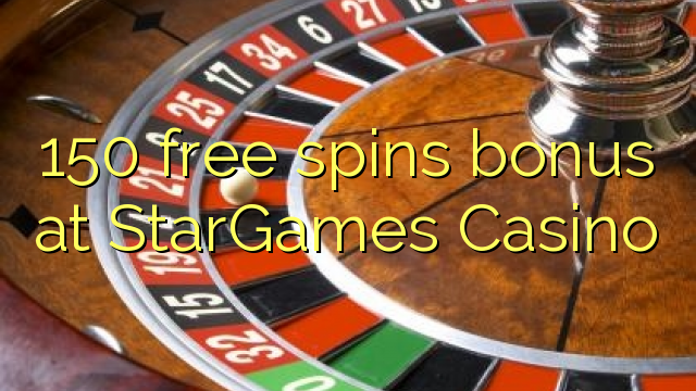 swiss online casino free spin games