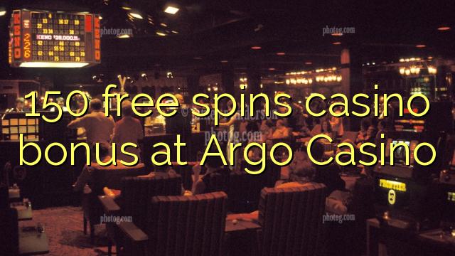 online casino bonuses ark online