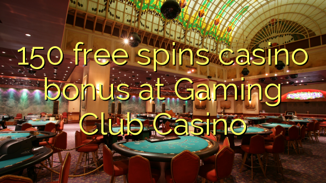 free online casino no deposit required online gming