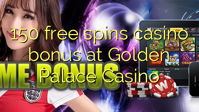 golden palace online casino reel king