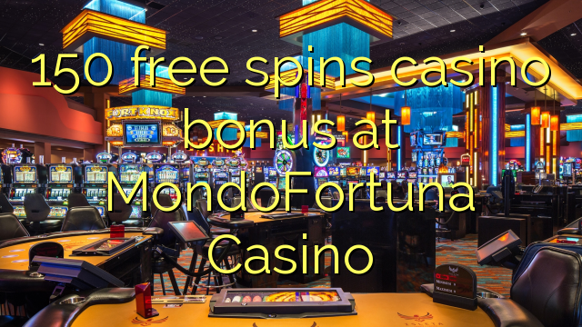 casino online free bonus deutschland casino