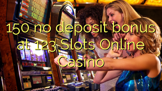 online casino games with no deposit bonus online casino slots