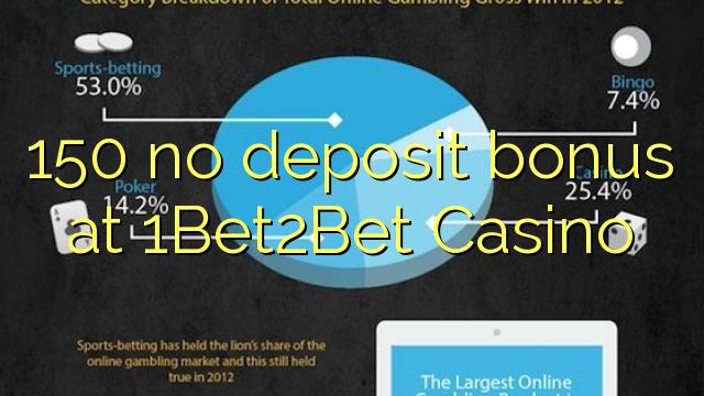 888 Casino No Deposit Bonus Code 2017