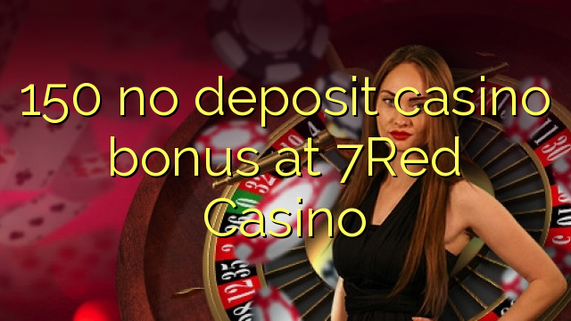 Casino horoscope aquarius