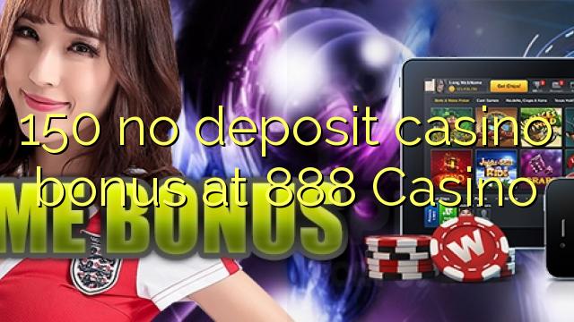no deposit 888 casino
