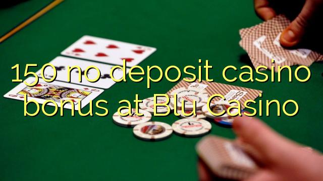 slots online casino gamers malta
