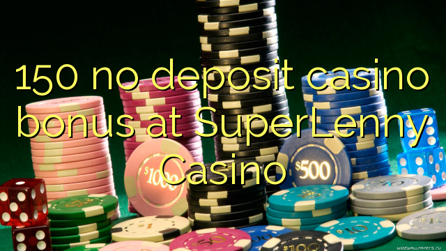 Iphone casinos no deposit wholesale personalized poker chips