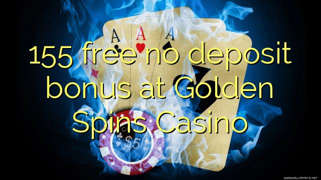 free online casino no deposit golden online casino