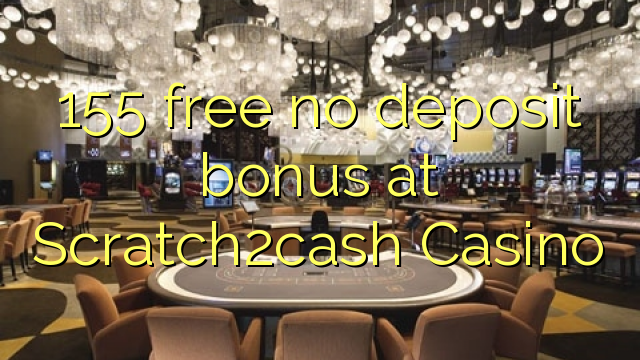 no deposit online casino online spiele ohne download gratis