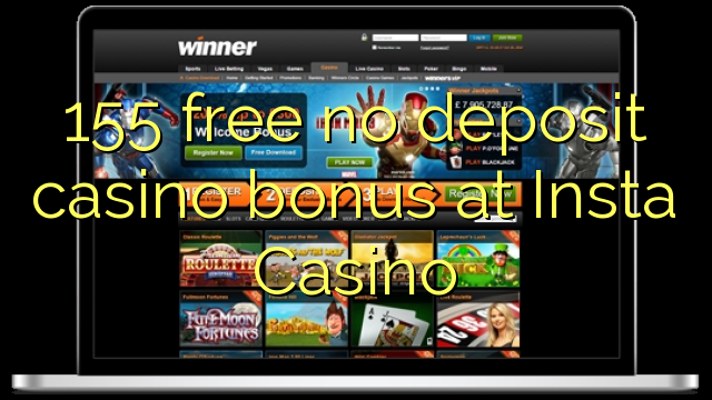 casino bet online crazy slots casino