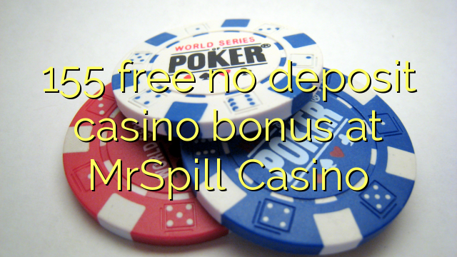online casino no deposit sign up bonus gratis spile spilen