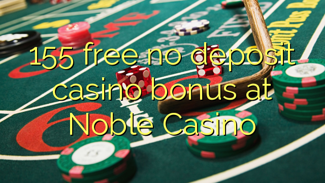 no deposit online casino online casino germany