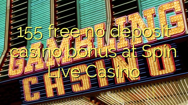 bwin online casino  casinos