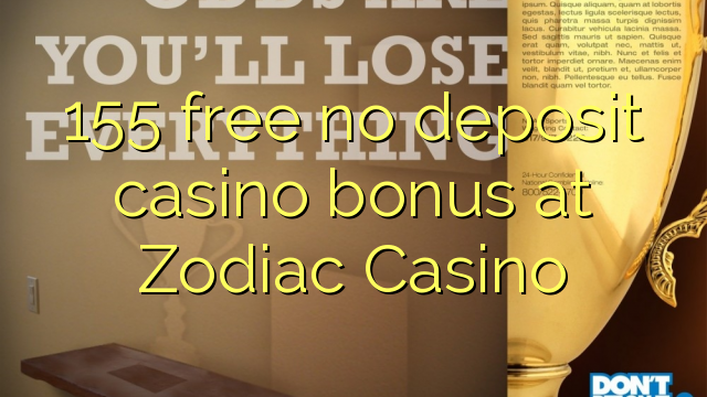 online casino free signup bonus no deposit required european roulette online
