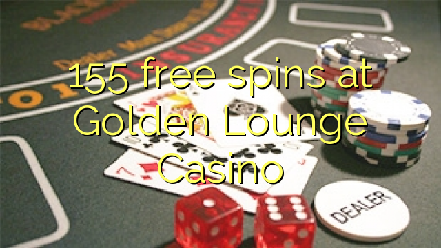 golden casino online european roulette