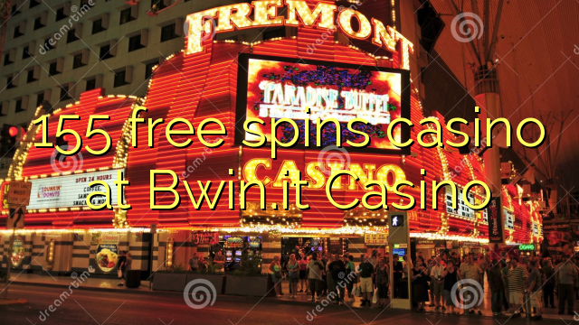 Bwin casino no deposit bonus code / Casino turko oyunlari oyna