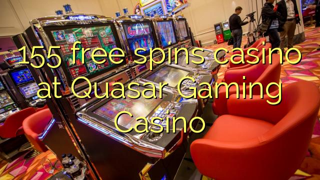 bonuscode quasar gaming casino 2019