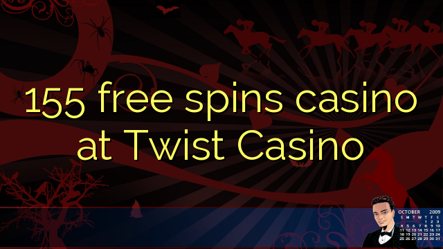 deposit online casino game twist login