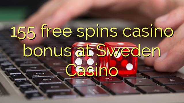 online casino sverige online games online