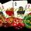 155 no deposit casino bonus at Davincis Gold Casino