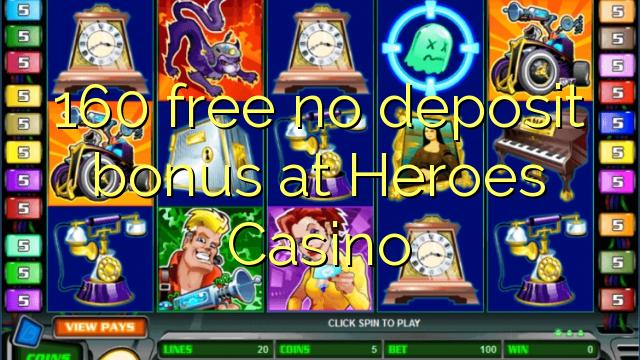 casino online roulette free  app