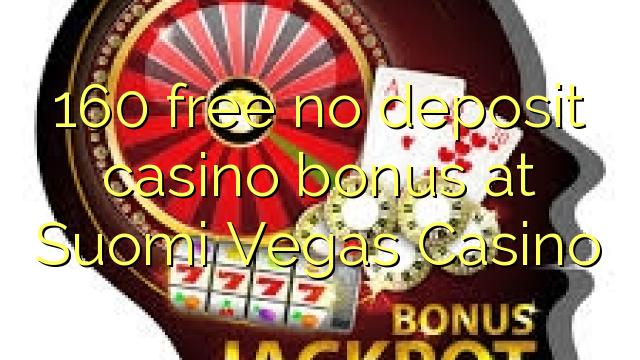 Slots of vegas bonus codes october 2018