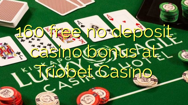 casino online with free bonus no deposit europe entertainment ltd