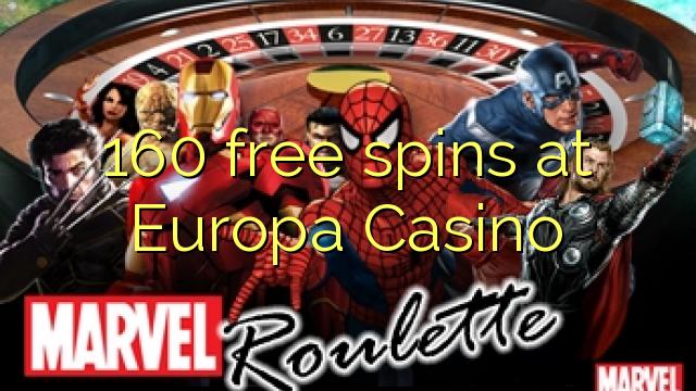 europa casino online casino gratis spielen