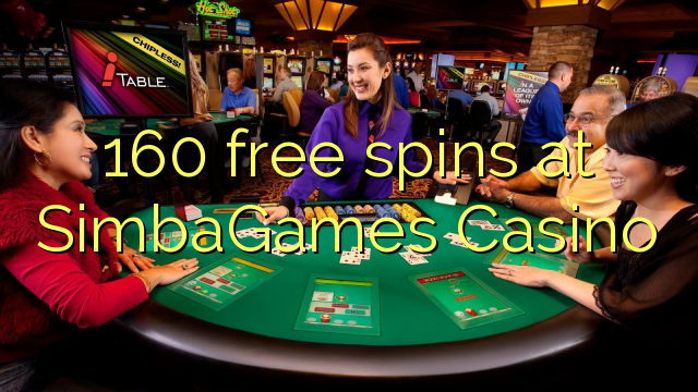 online casino usa free spin games