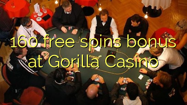online casino free gorilla spiele