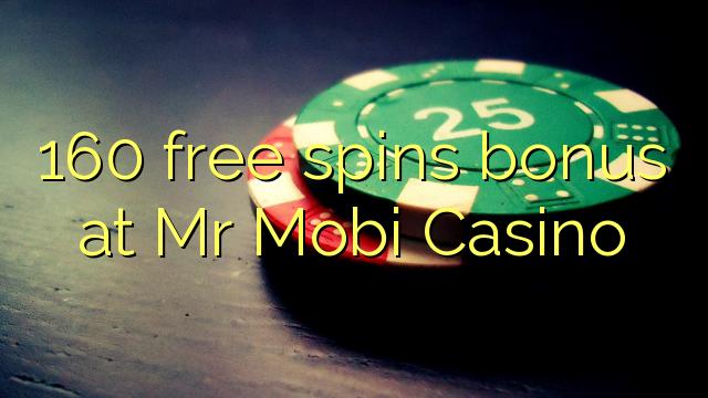 mr mobi casino casino online - 2