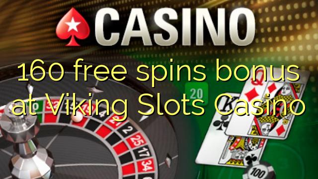 casino online free bonus online slots kostenlos