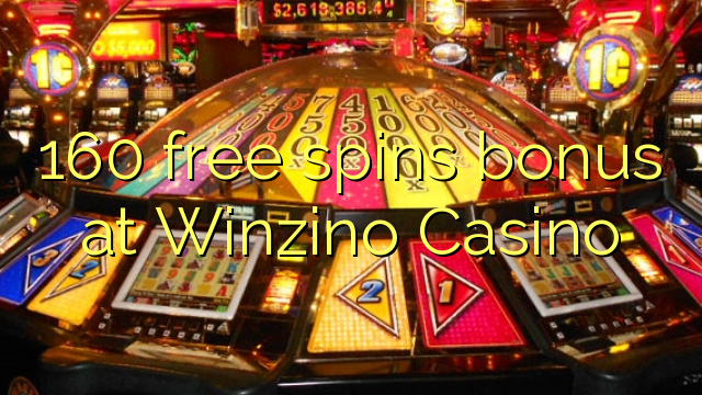 Best Online Casino Bonuses - List of Welcome Bonus Offers