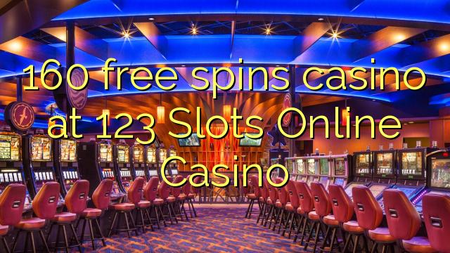 usa online casino gratis slot spiele