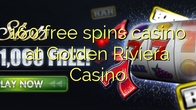 free money online casino golden casino online