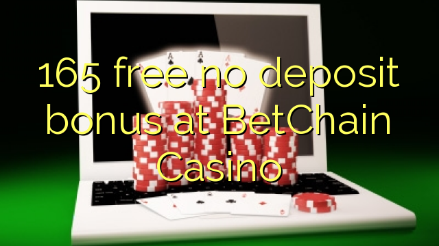 The Best Online Casino No Deposit Bonus