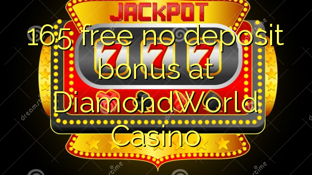 free online casino bonus codes no deposit wizards win